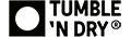 Tumble 'N Dry®