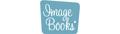 Image Books™