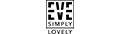 Eve Simply Lovely