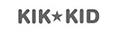 Kik Kid
