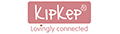 KipKep®