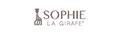 Sophie de Giraf®