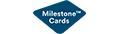Milestone™ Cards