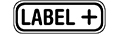 Label +