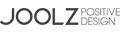 Joolz®