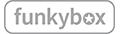Funkybox Nybble
