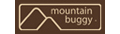 Mountain Buggy®