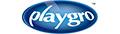 Playgro™