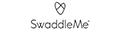 SwaddleMe®