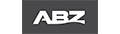 ABZ Products