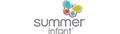 Summer Infant®