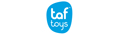 Taf Toys™