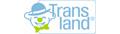 Transland®