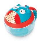 Skip Hop Snack Cup Uil