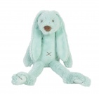 Happy Horse Rabbit Richie Lagoon 38 cm