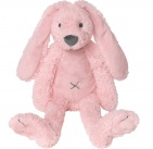 Happy Horse Rabbit Richie Big Pink 58 cm