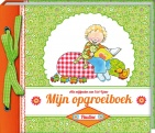 Pauline Oud Mijn Opgroeiboek