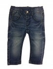 Babylook Jeans Mid Blue