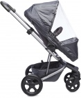 Easywalker Harvey Regenhoes Wandelwagen