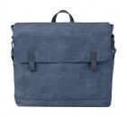 Maxi-Cosi Modern Bag Nomad Blue