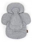 ABC Design Zoom/Condor Comfort Inleg Graphite Grey