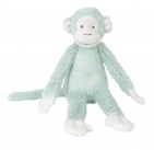 Happy Horse Monkey Mickey Lagoon No.2 43 cm