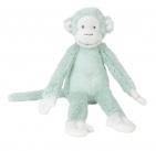 Happy Horse Monkey Mickey Lagoon No.2 43 cm