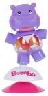 Bumbo Suction Toy Hildi de Hippo