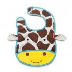 Skip Hop Slabber Giraffe