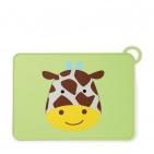 Skip Hop Placemat Giraffe