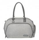 Meer info over Babymoov Trendy Bag Smokey