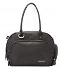 Meer info over Babymoov Trendy Bag Black