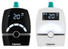 Babymoov Premium Care Digital Dect Babyfoon