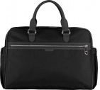 iCandy The Bag Black