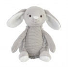 Happy Horse Rabbit Rockey 16 cm