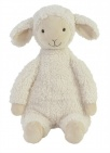 Happy Horse Lamb Leo No.2 38 cm