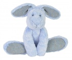 Happy Horse Rabbit Rivoli Blue No.2 33 cm