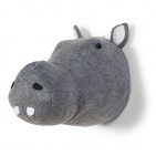 Childhome Vilten Nijlpaard