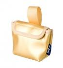 Difrax Fopspeentasje Gold