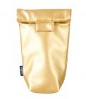 Difrax Isolerende Flessentas Gold
