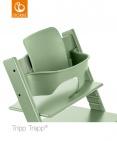 Stokke® Tripp Trapp® Baby Set Moss Green