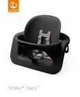 Stokke® Steps™ Baby Set Black
