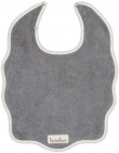Koeka Slab Rome Steel Grey