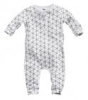 Z8 Boxpak Diamond White Grid