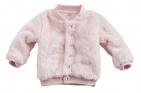 Z8 Vest Limestone Soft Pink