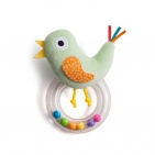 Taf Toys Ringrammelaar Cheeky Chick
