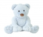 Happy Horse Bear Boogy Blue No.1 16 cm