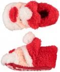 Apollo Slof Santa