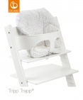 Stokke® Tripp Trapp® Mini Baby Cushion Soft Sprinkle