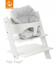Stokke® Tripp Trapp® Mini Baby Cushion Cloud Sprinkle